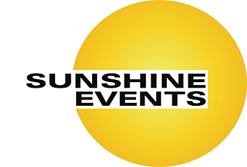 02 sunshine events